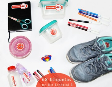 Kit Especial 3