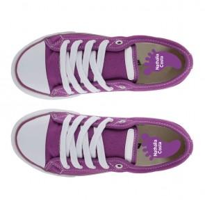 Etiqueta de Pezinho para Sapatos