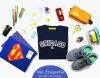 Kit Escolar - Etquetas Personalizadas
