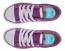 Etiqueta para Sapatos (4 X 4 cms)